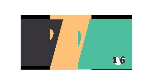 Rdv16
